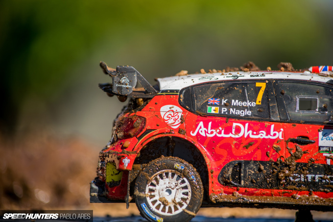Speedhunters_Pablo_Ares_WRC_0265