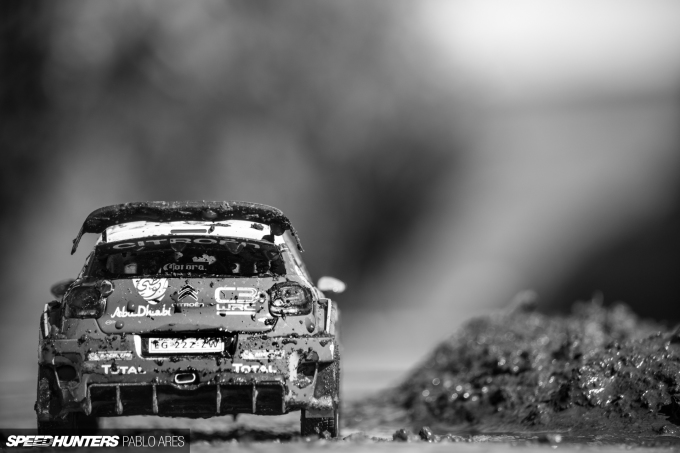 Speedhunters_Pablo_Ares_WRC_0271-2
