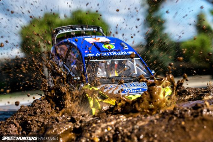 Speedhunters_Pablo_Ares_WRC_0280-2