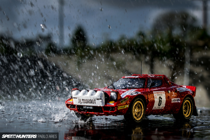 Speedhunters_Pablo_Ares_WRC_0516-2