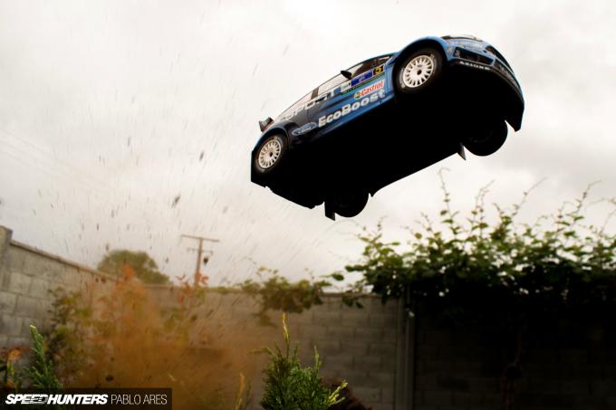 Speedhunters_Pablo_Ares_WRC_Fiesta_Jump