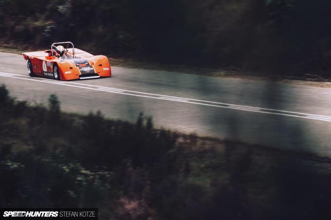 stefan-kotze-speedhunters-chevron-b19 (14)