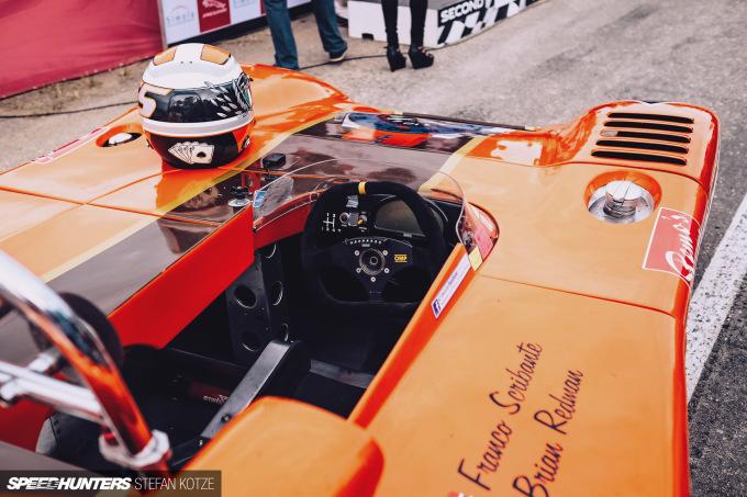 stefan-kotze-speedhunters-chevron-b19 (18)