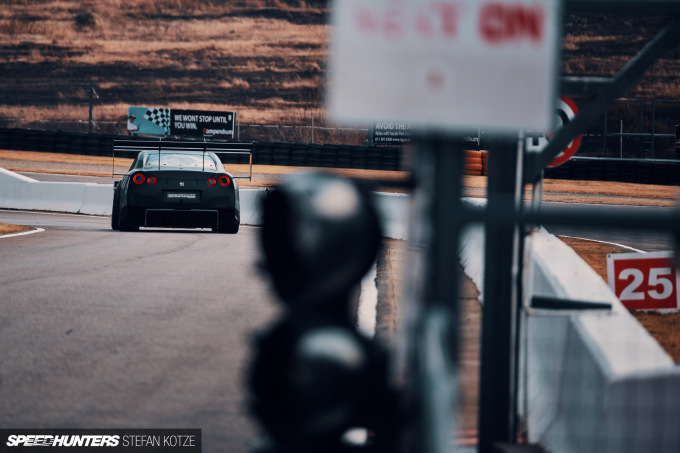 stefan-kotze-speedhunters-the-sheriff 010