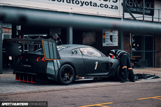 stefan-kotze-speedhunters-the-sheriff 014