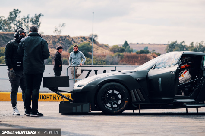 stefan-kotze-speedhunters-the-sheriff 018