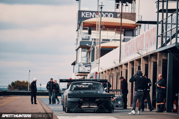 stefan-kotze-speedhunters-the-sheriff 030