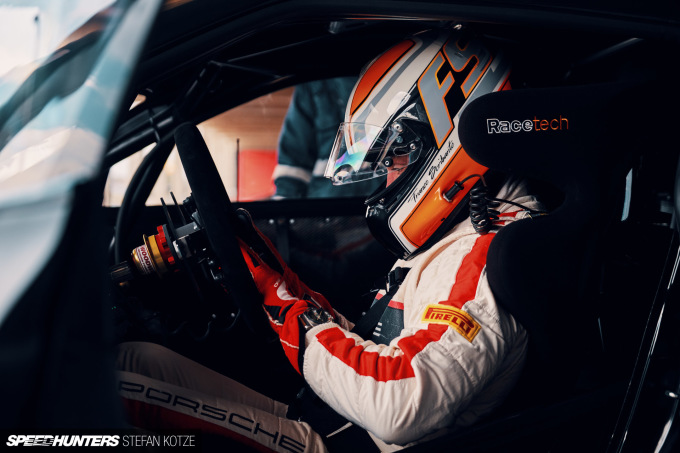 stefan-kotze-speedhunters-the-sheriff 005