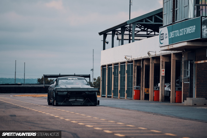 stefan-kotze-speedhunters-the-sheriff 013