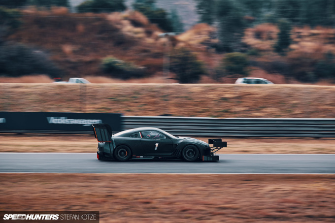 stefan-kotze-speedhunters-the-sheriff 016