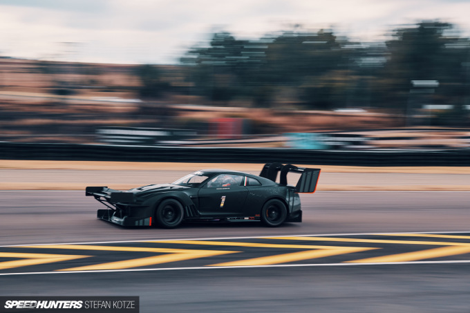 stefan-kotze-speedhunters-the-sheriff 037