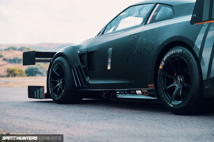 stefan-kotze-speedhunters-the-sheriff 044