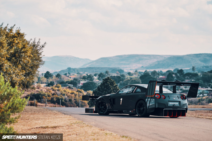 stefan-kotze-speedhunters-the-sheriff 087