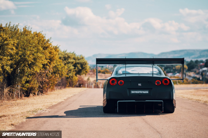 stefan-kotze-speedhunters-the-sheriff 040