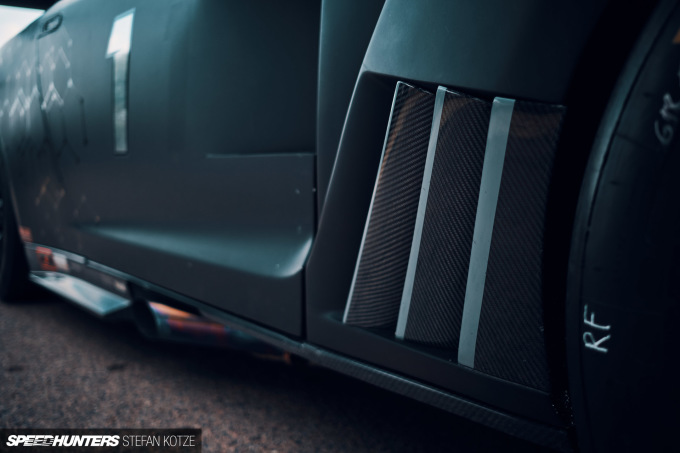 stefan-kotze-speedhunters-the-sheriff 112