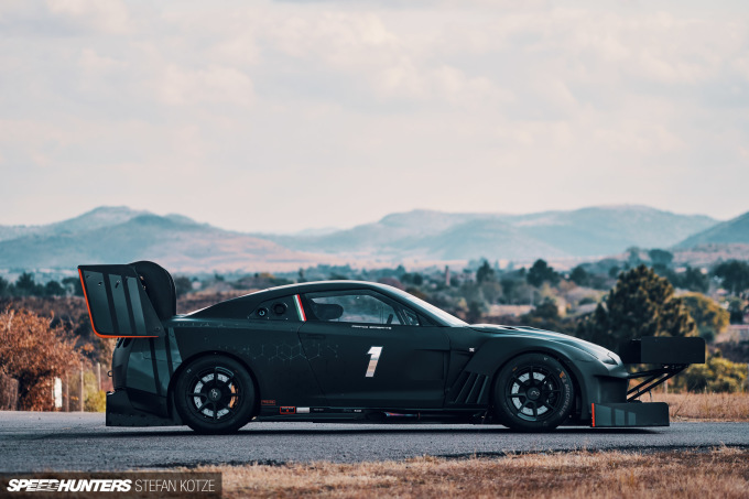 stefan-kotze-speedhunters-the-sheriff 104