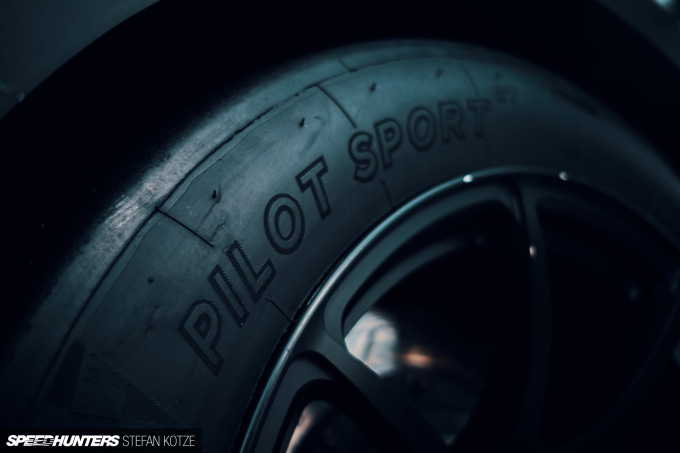 stefan-kotze-speedhunters-the-sheriff 093