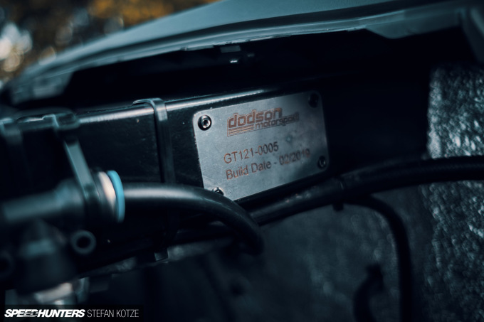 stefan-kotze-speedhunters-the-sheriff 134