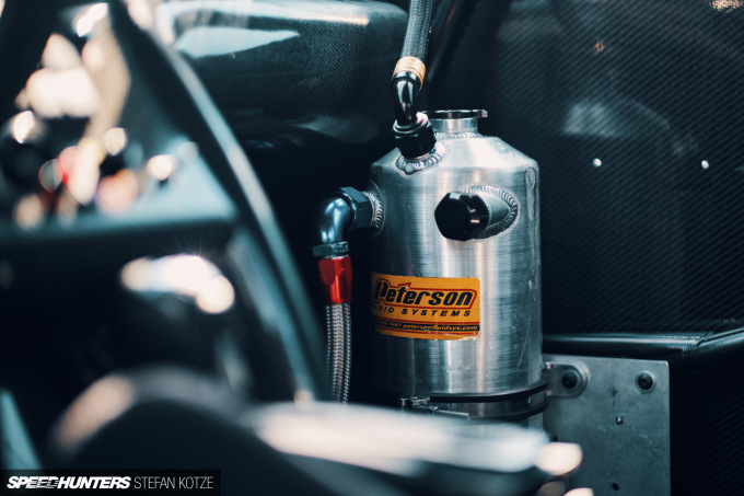 stefan-kotze-speedhunters-the-sheriff 065