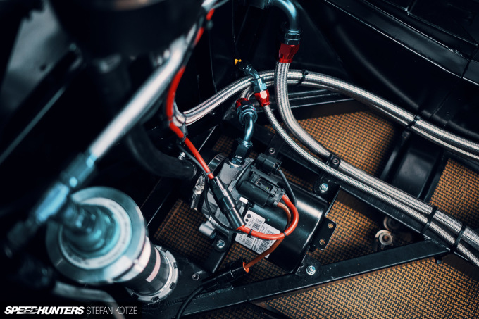 stefan-kotze-speedhunters-the-sheriff 117