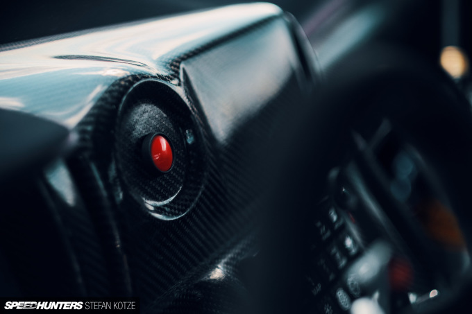 stefan-kotze-speedhunters-the-sheriff 079
