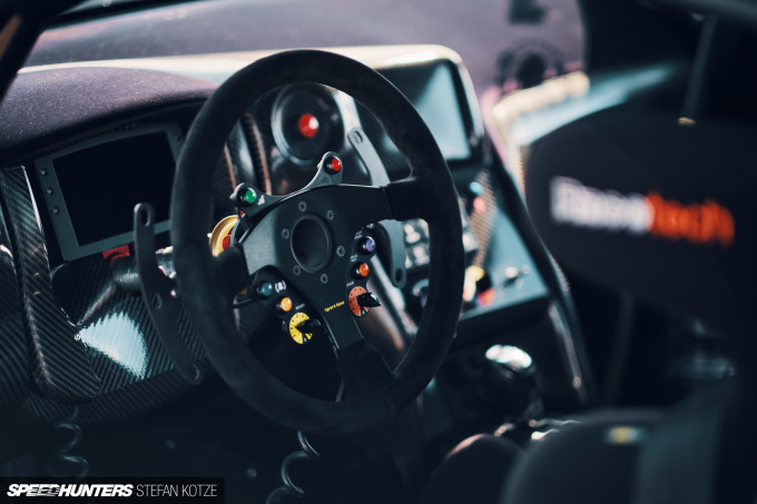 stefan-kotze-speedhunters-the-sheriff 060