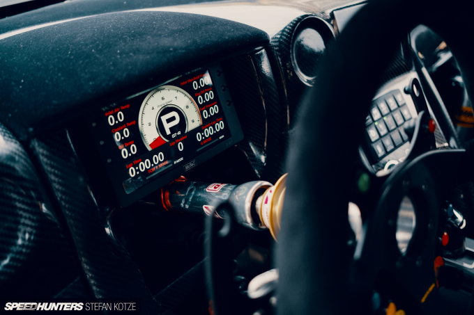 stefan-kotze-the-sheriff-speedhunters-1st (94)