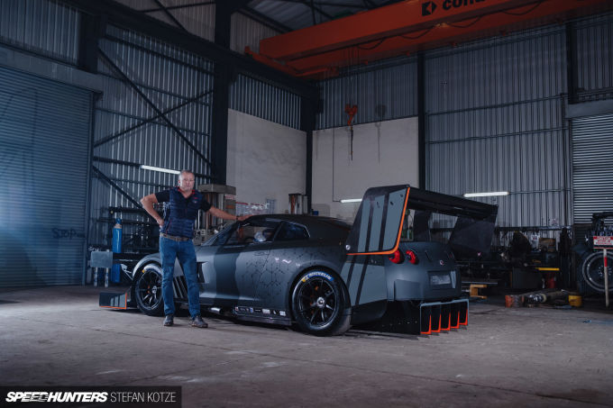 stefan-kotze-the-sheriff-speedhunters-1st (61)