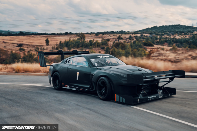 stefan-kotze-speedhunters-the-sheriff 149
