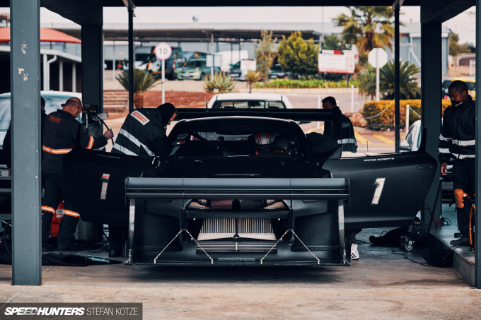 stefan-kotze-speedhunters-the-sheriff 006