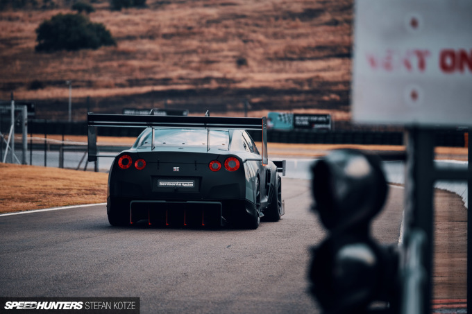 stefan-kotze-speedhunters-the-sheriff 009
