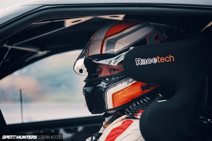 stefan-kotze-speedhunters-the-sheriff 019
