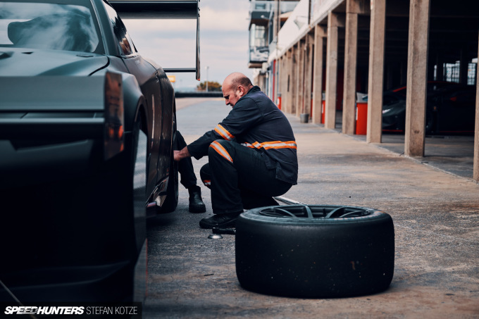 stefan-kotze-speedhunters-the-sheriff 024
