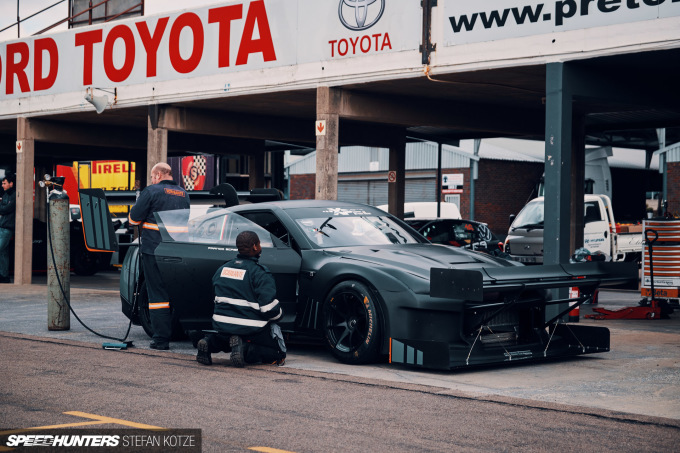 stefan-kotze-speedhunters-the-sheriff 025