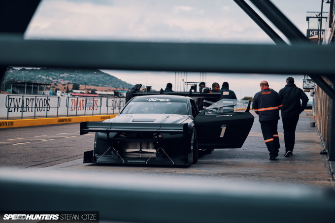 stefan-kotze-speedhunters-the-sheriff 026