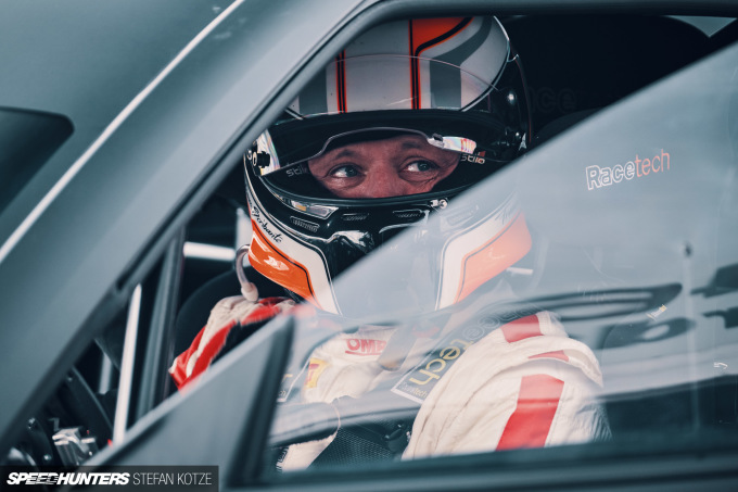 stefan-kotze-speedhunters-the-sheriff 029