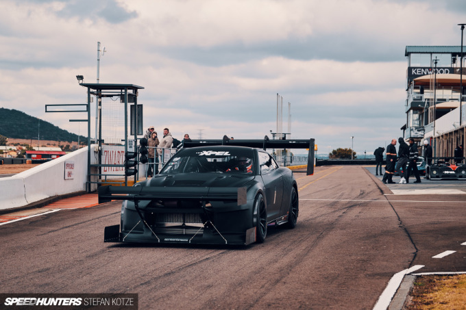 stefan-kotze-speedhunters-the-sheriff 031