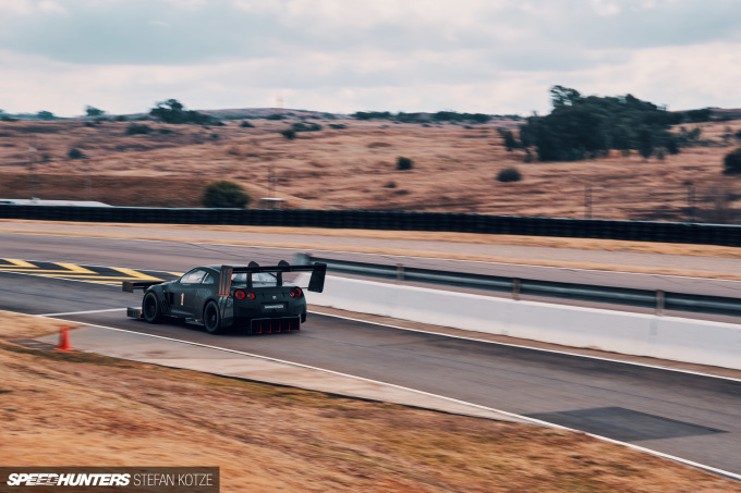 stefan-kotze-speedhunters-the-sheriff 033