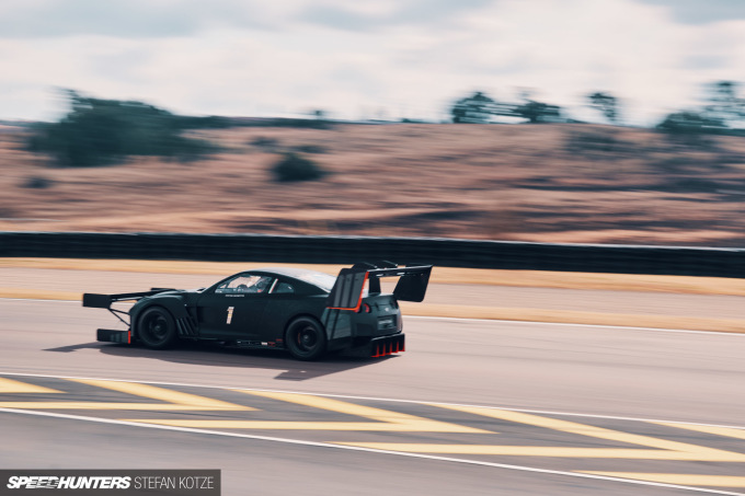 stefan-kotze-speedhunters-the-sheriff 035