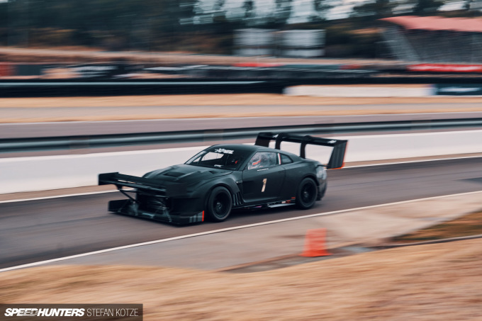 stefan-kotze-speedhunters-the-sheriff 036