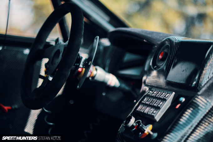 stefan-kotze-speedhunters-the-sheriff 083