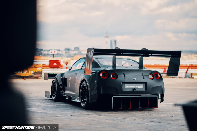 stefan-kotze-speedhunters-the-sheriff 155