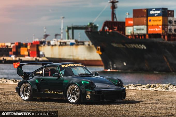 2019-Sunburst-964-Porsche-JDM-Style_Trevor-Ryan-Speedhunters_001_4049