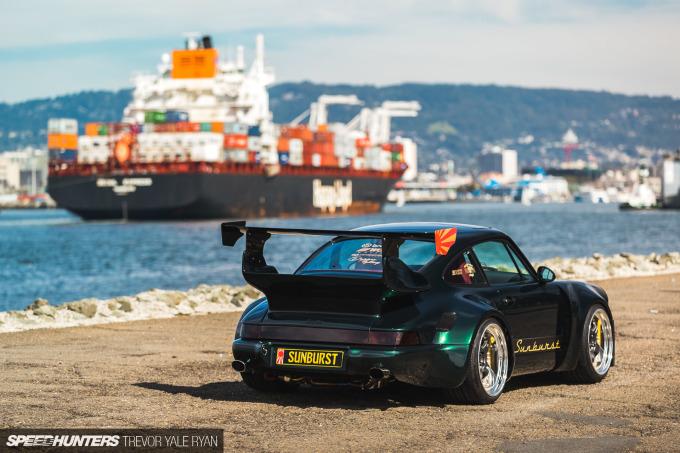 2019-Sunburst-964-Porsche-JDM-Style_Trevor-Ryan-Speedhunters_039_3895