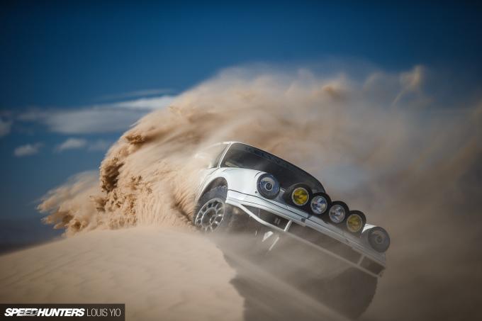 Louis_Yio_2017_Speedhunters_Rally_Porsche_01