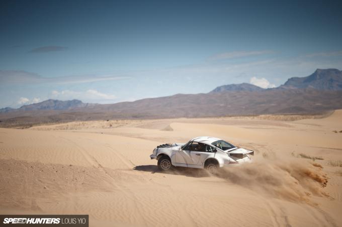 Louis_Yio_2017_Speedhunters_Rally_Porsche_11