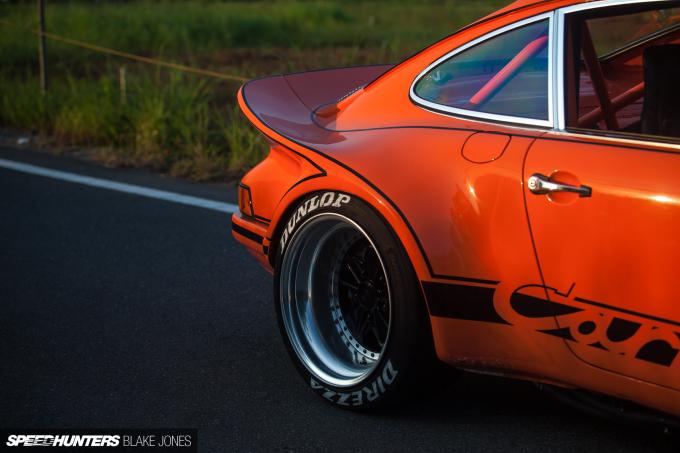 porsche-911-blakejones-speedhunters-5547
