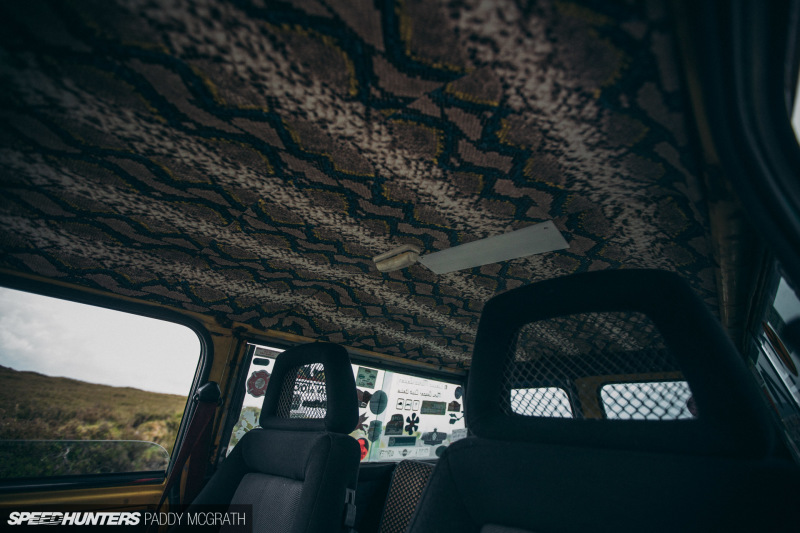 2020 Mini Estate Supercharged for Speedhunters by PaddyMcGrath-30