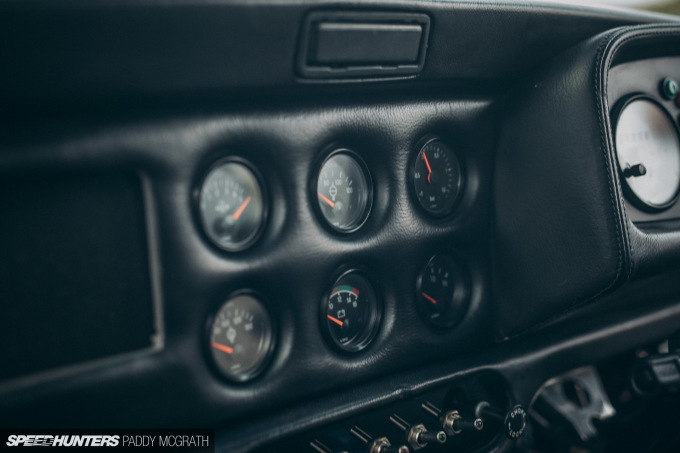 2020 Mini Estate Supercharged for Speedhunters by Paddy McGrath-39