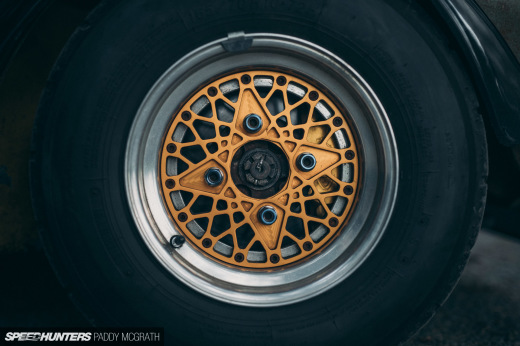 2020 Mini Estate Supercharged for Speedhunters by PaddyMcGrath-41